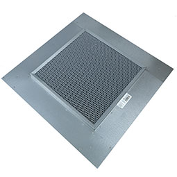 VSB1212 Fire Stopping Gable Vents