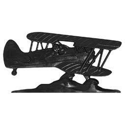 WH03042 Classic Series Weathervanes