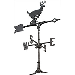 WH03009 Classic Series Weathervanes