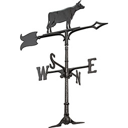 WH03038 Classic Series Weathervanes