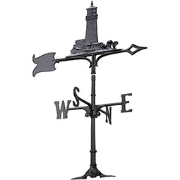 WH03065 Classic Series Weathervanes