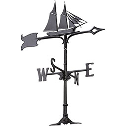 WH03053 Classic Series Weathervanes