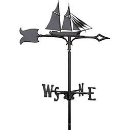 WH65369 Classic Series Weathervanes