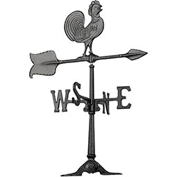 WH00067 Builders Series Weathervanes