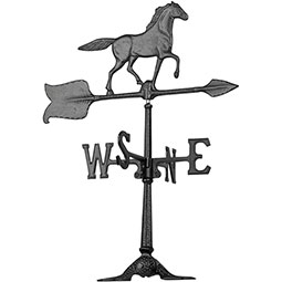 WH00070 Builders Series Weathervanes