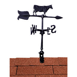 WH00076 Builders Series Weathervanes