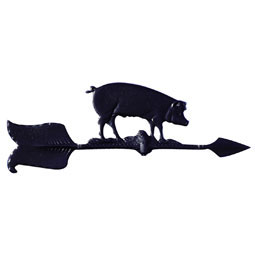 WH00081 Builders Series Weathervanes