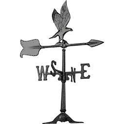 WH00068 Builders Series Weathervanes