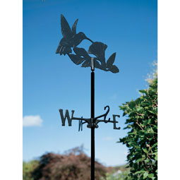 WH00228 Builders Series Weathervanes