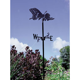 WH00082 Builders Series Weathervanes
