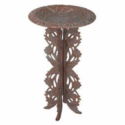 WH00163 Bird Baths