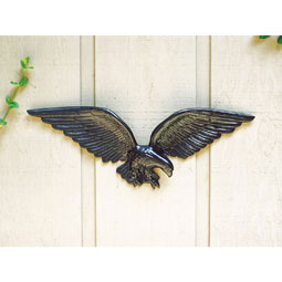 WH00032 Wall Sculptures
