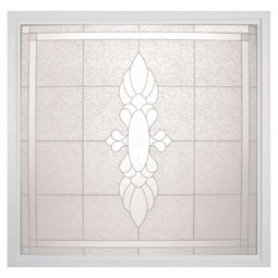 DECO4949MA Decorative Windows