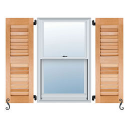 AWL101 Door & Window