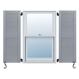 RBL101 Door & Window