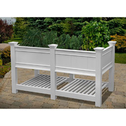 VA68216 Planter Boxes