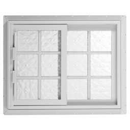 6SL Decorative Windows