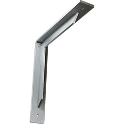 BKTM02X12X12STCRS Stockport Countertop Bracket