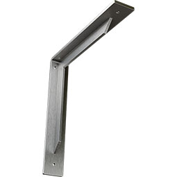 BKTM02X12X12STSS Stockport Countertop Bracket