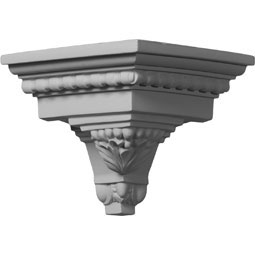 MOC05X05AT Crown, Cove & Cornice Moulding