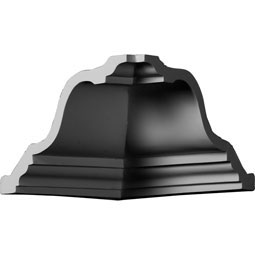 MIC07X05NI Crown, Cove & Cornice Moulding