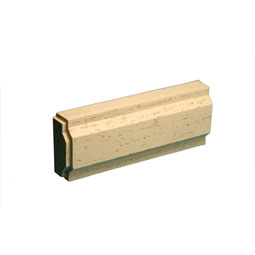 TD4X9X24ST Fypon Decorative Blocks