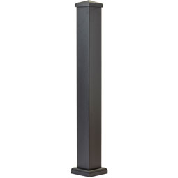 ARRPTPPK Newel Posts