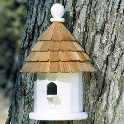 GD41434 Bird Houses