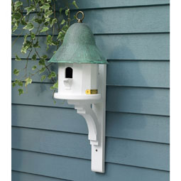 GD43430 Bird Houses