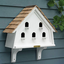 GD41414 Bird Houses