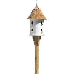 GD41401 Bird Houses