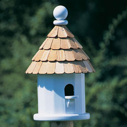 GD41429 Bird Houses