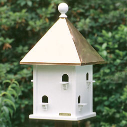 GD42412 Bird Houses