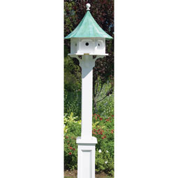 GD999132 Bird Houses