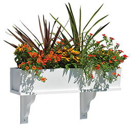 GD999140 Planter Boxes