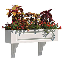GD999150 Planter Boxes