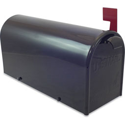 GD999198 Mailboxes & Posts