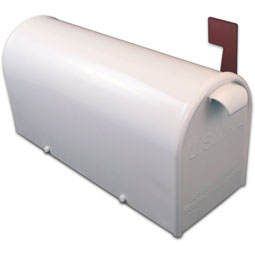 GD999199 Mailboxes & Posts