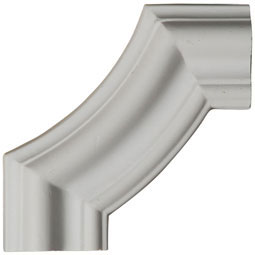 PML04X04SE Panel Moulding Corners