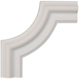 PML06X06SE-2 Panel Moulding Corners