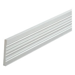 MLD211-16 Fypon Mouldings