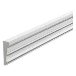 MLD220-12 Fypon Mouldings