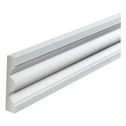 MLD245-12 Door & Window Mouldings