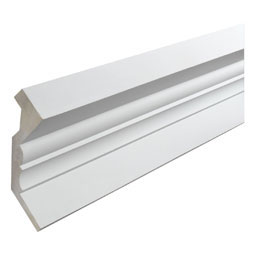 MLD364-12 Fypon Crown Mouldings