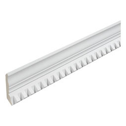 MLD404-8 Fypon Crown Mouldings