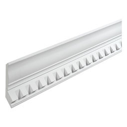 MLD411-16 Fypon Crown Mouldings