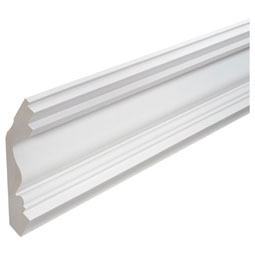 MLD470-12 Fypon Crown Mouldings