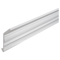 MLD471-12 Fypon Crown Mouldings