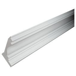 MLD480-12 Fypon Crown Mouldings