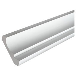 MLD582-12 Fypon Crown Mouldings
